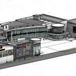 Platinum Lifestyle Centre